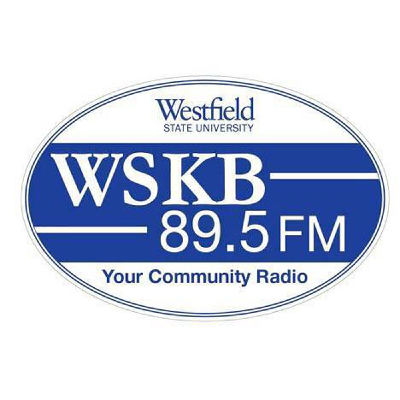 WSKB Community Radio Podcast